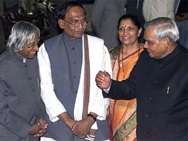 Sad Know Demise Former Mla Junagadh Bhavnaben Modi