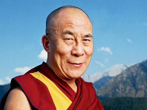 China Lifts Ban On Dalai Lama Photos At Tibet Monastery