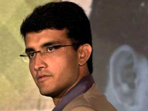 Dhoni Has Done Wonders Indian Cricket Ganguly