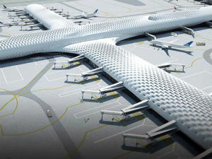 New Low Cost Airports To Be Set Up In India