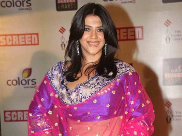 Lootera Has Universal Appeal Ekta Kapoor