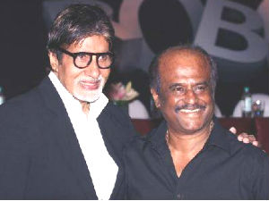 Amitabh Bachchans More 2 Film In The List Of Remakes