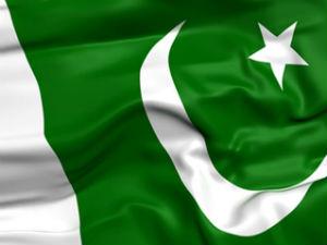 Bomb Attacks In Pakistan Kill 43 People
