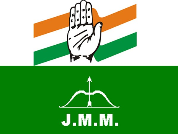 congress-jmm
