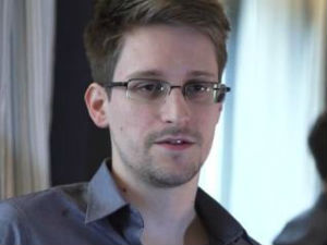 Snowden Not Sought Shelter In India Indian Govt Sources