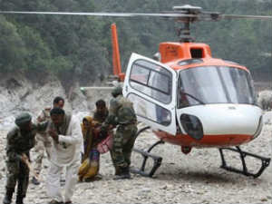 Un Agency Says More Than 11 000 Missing In Uttarakhand