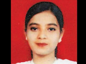 Ishrat Jahan Case Shamelessly Politicized