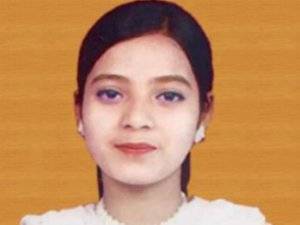 Ishrat Jahan Encounter Case Cbi Submits Chargesheet