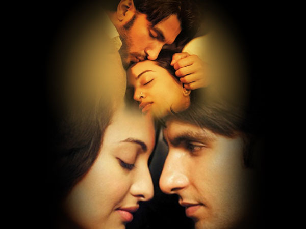 Lootera Preview Periodic Romance Drama