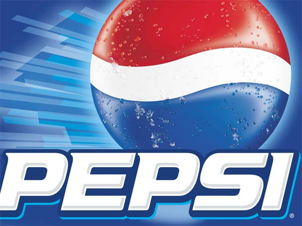 Pepsi Still Has Chemical Linked To Cancer
