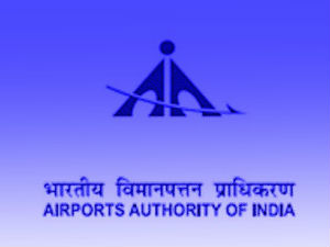 airport-authority-of-india-logo