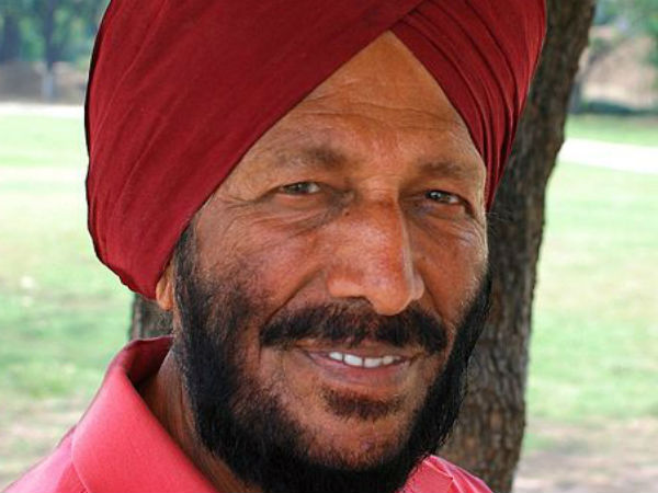Dhyan Chand Should Have Got Bharat Ratna First Milkha Singh