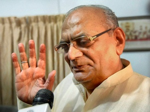 I Made Raghavjis Sex Cd Shiv Shankar Pateriya