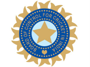 India Move Second Icc Test Rankings
