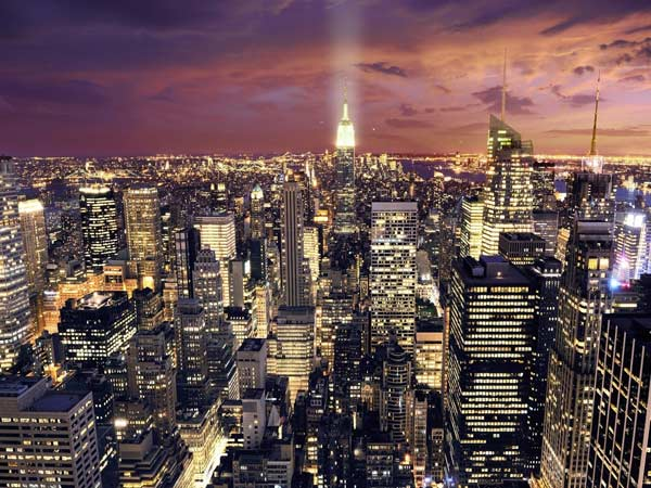 Indians Among Top Five Buyers Property In Us