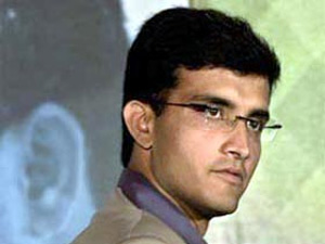 Ganguly Picks Dhoni Lead His Time Great Indian Odi Side