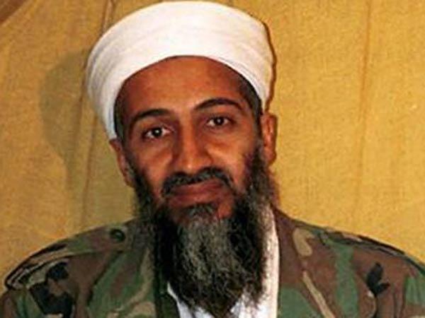Pakistan S Failings Before Us Killed Osama Bin Laden
