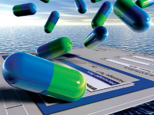 Indian Pharma Companies In Trouble Over Drug Safety