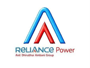 reliance-power-logo
