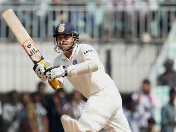 Sachin Tendulkar 200th Test In Cape Town