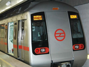 Dmrc Ordered Investigation Mms Scandal In Delhi Metro