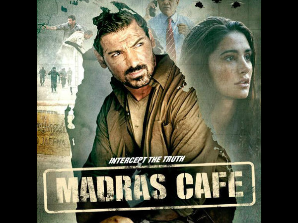Madras Cafe Trailer Comes With Bhaag Milkha Bhaag