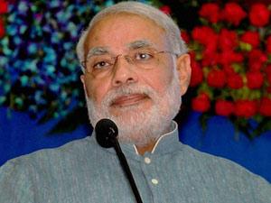 Bjp Will Play Caste Card Run Down Nitish Kumar