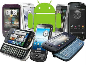Android Phone May Get Banned In India Kapil Sibbal
