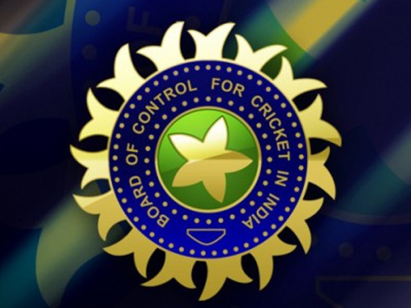 Bcci Will Make Cricket Museum Mumbai By 10 Cr