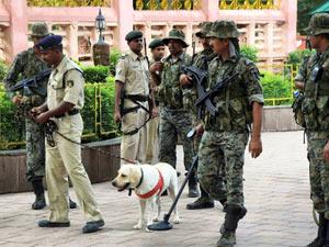 Nia Hints At New Module S Bodhgaya Blasts