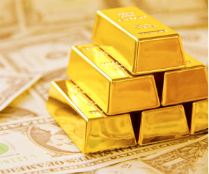 Gold Coin And Bar Sales On Hold For 6 Months