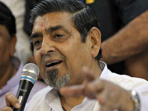 Anti Sikh Riots Probe Against Tytler To Continue