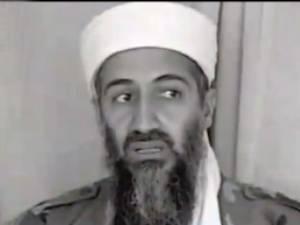 Cia Agents Were Present Near Osama Home