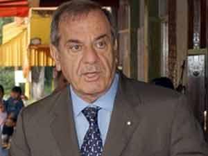 Quattrocchi The Bofors Scam Fame Dies In Milan