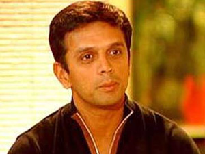 Cops May Make Rahul Dravid Prosecution Witness