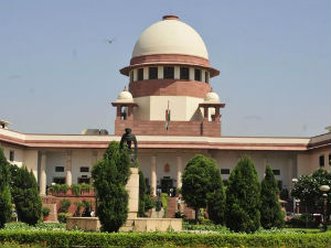 Acid To Be Categorised As Poison Centre To Sc