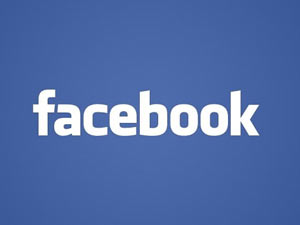 Ban Kids Below 13 Years Delhi Hc Tells Facebook