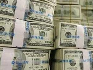 Paypal Error Makes Reynolds World S Richest Man