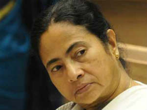 Burn Houses Of Independent Candidates Tmc Leader