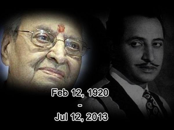 Jhalak Dikhhla Jaa 6 Stars Pay Tribute To Pran