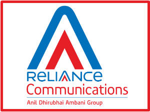 reliance-communications