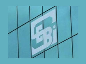 Ponzi Schemes Sebi Took Action Against Two Companies