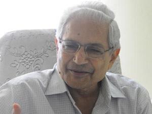 Gujarat S Petition On Lokayukta Rejected