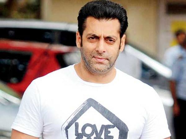 Salman Khan Appear Before Mumbai Court