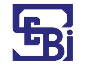 Sebi Banned Stock Business Of 26 Companies And Brokers