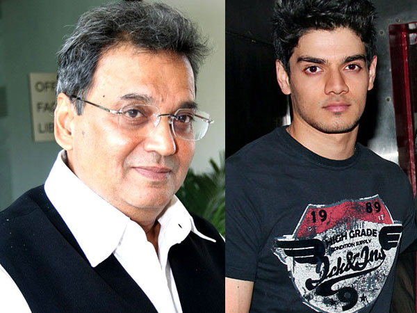 Subhash Ghai Confirm Sooraj Pancholi Hero Remake