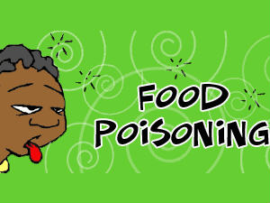 Gujarat 21 Madarsa Students Suffer Food Poisoning