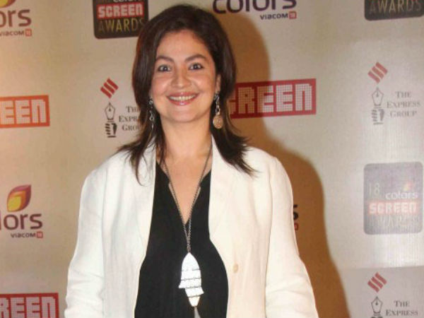 Udaipur S Sp Manhandled My Unit Alleges Pooja Bhatt