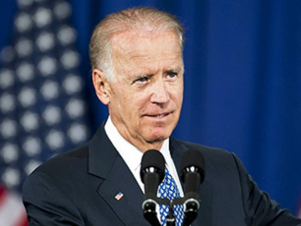 Us Vice President Joe Biden S Four Day Visit To India From Today