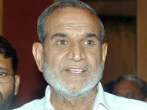 Riots Hc Notice Sajjan Kumar On Acquittal
